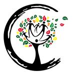 Logo Centre Loona