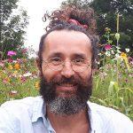 Karim Haidar - Yogiji - Kundalini Yoga - Centre Loona - Foix