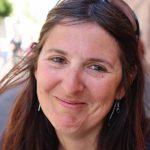 Marie Bellin - Psychologue