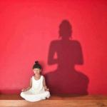 Maryline Castel - Yoga du Cachemire - Centre Loona - Foix