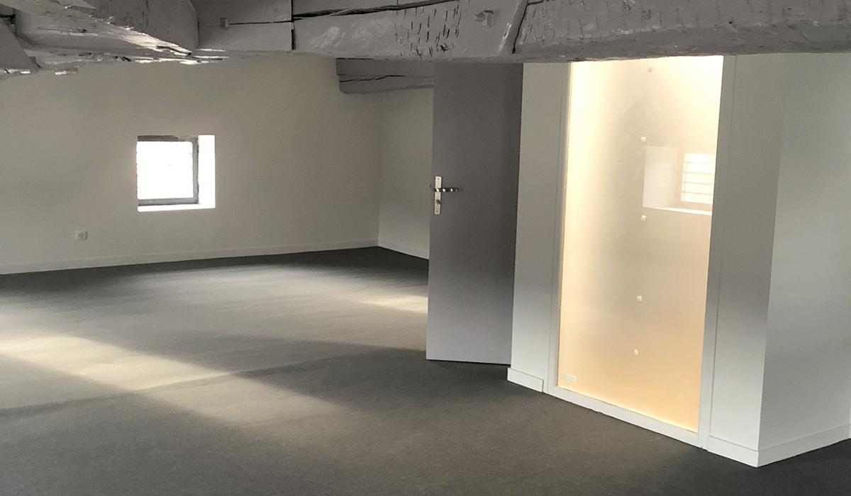 Salle Karim Haidar - Kundalini Yoga