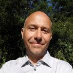 Laurent Winsback - Sophrologue - Centre Loona - Foix