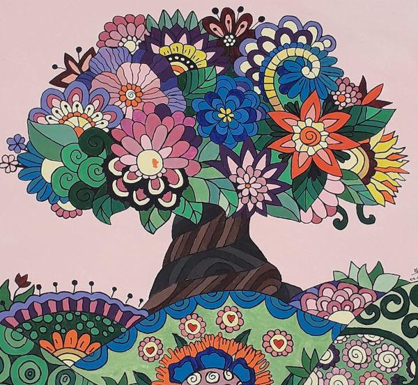arbre-marie-bellin