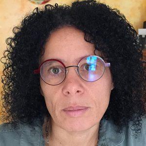 Sonia Vignau - Gestalt Thérapeute